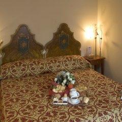 Hotel Al Sole в номере фото 2
