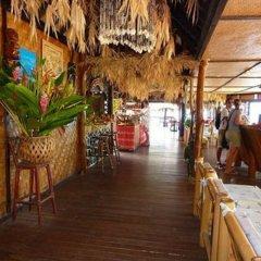 Отель Kaveka Французская Полинезия, Папеэте - отзывы, цены и фото номеров - забронировать отель Kaveka онлайн помещение для мероприятий фото 2