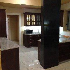 Отель Jad Hotel Suites Иордания, Амман - отзывы, цены и фото номеров - забронировать отель Jad Hotel Suites онлайн удобства в номере