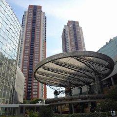 Hotel Wing International Ikebukuro фото 8