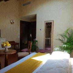 Отель Villa Marcello Marinelli Чизон-Ди-Вальмарино фото 9