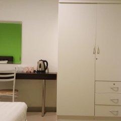 Отель 2Bedtel Таиланд, Бангкок - отзывы, цены и фото номеров - забронировать отель 2Bedtel онлайн
