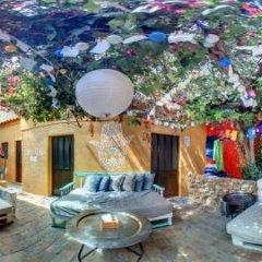 Orange Terrace Hostel Албуфейра фото 4