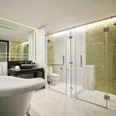 Mövenpick Myth Hotel Patong Phuket ванная