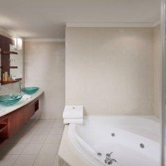 Отель Jumeirah Living - World Trade Centre Residence спа фото 2