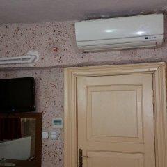 Le Safran Suite Турция, Стамбул - 2 отзыва об отеле, цены и фото номеров - забронировать отель Le Safran Suite онлайн удобства в номере фото 2