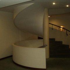 Отель Plaza Греция, Родос - отзывы, цены и фото номеров - забронировать отель Plaza онлайн фото 4