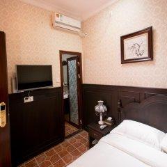 Отель Xiamen Gulangyu Yangshan Hotel Китай, Сямынь - отзывы, цены и фото номеров - забронировать отель Xiamen Gulangyu Yangshan Hotel онлайн удобства в номере