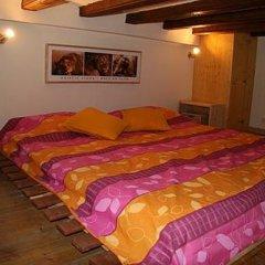 Отель Loft Arcus Испания, Барселона - отзывы, цены и фото номеров - забронировать отель Loft Arcus онлайн сейф в номере