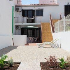 Отель Villa Albufeira
