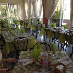 Отель Playa Италия, Римини - отзывы, цены и фото номеров - забронировать отель Playa онлайн помещение для мероприятий