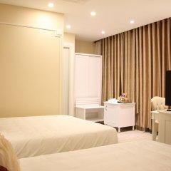 Отель La Vie En Rose Далат комната для гостей фото 2