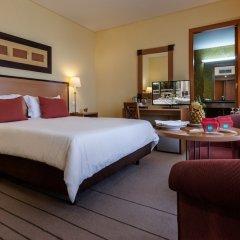 Отель Sao Miguel Park Hotel Португалия, Понта-Делгада - отзывы, цены и фото номеров - забронировать отель Sao Miguel Park Hotel онлайн фото 7
