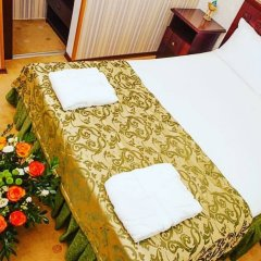 Гостиница Rush Казахстан, Нур-Султан - 1 отзыв об отеле, цены и фото номеров - забронировать гостиницу Rush онлайн фото 4