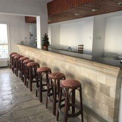 Axiothea Hotel гостиничный бар