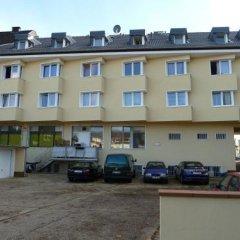 Отель Lipp Apartments Германия, Кёльн - отзывы, цены и фото номеров - забронировать отель Lipp Apartments онлайн фото 7