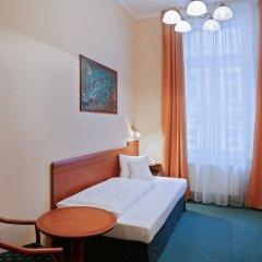 Hotel-Sanatorium Westend комната для гостей фото 2