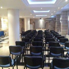 Vera Hotel Tassaray Турция, Ургуп - отзывы, цены и фото номеров - забронировать отель Vera Hotel Tassaray онлайн помещение для мероприятий фото 2