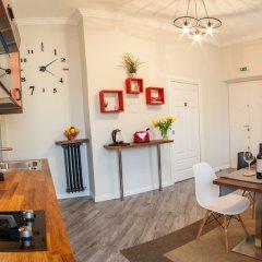 Отель Clodio10 Suite & Apartment Италия, Рим - отзывы, цены и фото номеров - забронировать отель Clodio10 Suite & Apartment онлайн