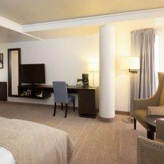 Отель Scandic Nidelven Норвегия, Тронхейм - отзывы, цены и фото номеров - забронировать отель Scandic Nidelven онлайн удобства в номере
