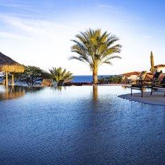 Отель Cabo del Sol, The Premier Collection Мексика, Кабо-Сан-Лукас - отзывы, цены и фото номеров - забронировать отель Cabo del Sol, The Premier Collection онлайн бассейн