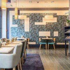 Отель Best Western Prince Montmartre Франция, Париж - 2 отзыва об отеле, цены и фото номеров - забронировать отель Best Western Prince Montmartre онлайн помещение для мероприятий