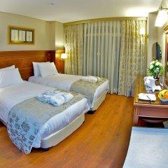 Hotel Perula комната для гостей фото 3