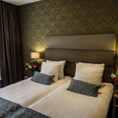Отель Ozo Hotel Нидерланды, Амстердам - 9 отзывов об отеле, цены и фото номеров - забронировать отель Ozo Hotel онлайн комната для гостей фото 4