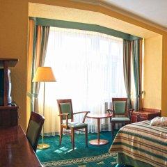 Hotel Richard комната для гостей фото 2