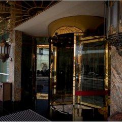 Rayan Hotel Sharjah интерьер отеля фото 3