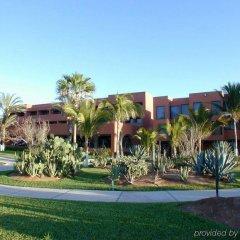 Отель Holiday Inn Resort Los Cabos Все включено фото 10
