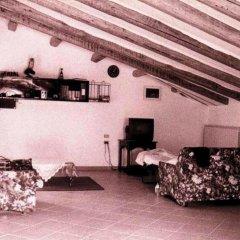 Отель Bed&Breakfast 1959 Италия, Монтезильвано - отзывы, цены и фото номеров - забронировать отель Bed&Breakfast 1959 онлайн развлечения