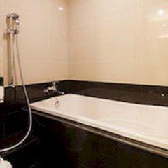 Sakura Hotel II ванная фото 2
