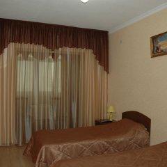 Гостиница ПроСпорт в Майкопе отзывы, цены и фото номеров - забронировать гостиницу ПроСпорт онлайн Майкоп комната для гостей фото 4