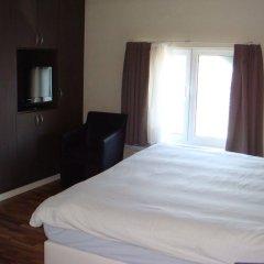 Lace Hotel комната для гостей