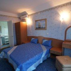 Гостиница Guest House Nika в Анапе отзывы, цены и фото номеров - забронировать гостиницу Guest House Nika онлайн Анапа комната для гостей фото 3