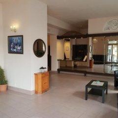 Hotel Libuse комната для гостей фото 3
