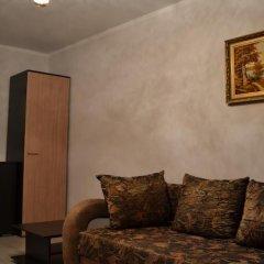 Гостиница на Портовой в Калининграде отзывы, цены и фото номеров - забронировать гостиницу на Портовой онлайн Калининград фото 38