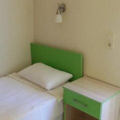 Hotel Dream Of Side комната для гостей фото 2