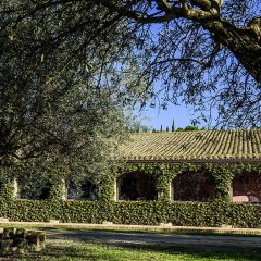 Отель Agriturismo Salemi Италия, Пьяцца-Армерина - отзывы, цены и фото номеров - забронировать отель Agriturismo Salemi онлайн фото 13