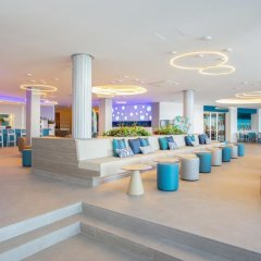 Отель Bahía Principe Coral Playa фото 2