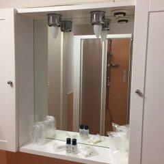 Отель Guest House Al Milion Италия, Венеция - отзывы, цены и фото номеров - забронировать отель Guest House Al Milion онлайн ванная
