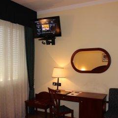 Отель Recina Hotel Италия, Монтекассино - отзывы, цены и фото номеров - забронировать отель Recina Hotel онлайн удобства в номере
