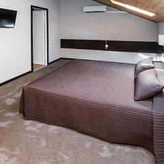 Гостиница Парк-Отель Ая в Ае отзывы, цены и фото номеров - забронировать гостиницу Парк-Отель Ая онлайн фото 7