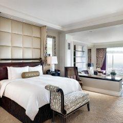 The Palazzo Resort Hotel Casino 5* Люкс Luxury с различными типами кроватей