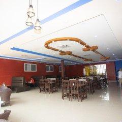 Отель Dine & Dream Непал, Катманду - отзывы, цены и фото номеров - забронировать отель Dine & Dream онлайн помещение для мероприятий