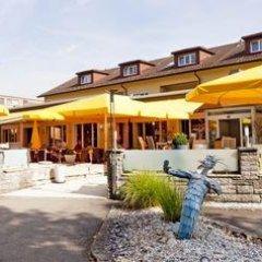 Отель Sorell Hotel Sonnental Швейцария, Дюбендорф - 1 отзыв об отеле, цены и фото номеров - забронировать отель Sorell Hotel Sonnental онлайн фото 4