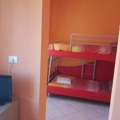 Venere Hotel удобства в номере фото 2