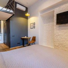 Гостиница Apart104 Center в Санкт-Петербурге отзывы, цены и фото номеров - забронировать гостиницу Apart104 Center онлайн Санкт-Петербург фото 43
