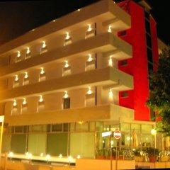 Отель Etoile фото 2
